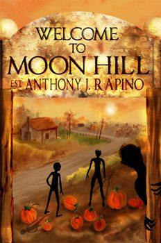 MoonHill_thumbnail