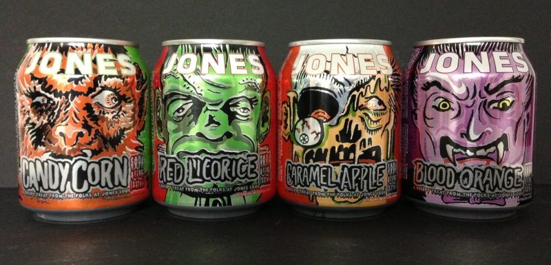 jones-soda-2013-halloween
