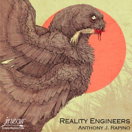 reality-engineers-446x446