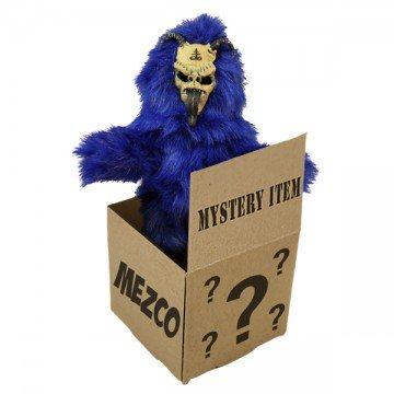 mystery_item3_3
