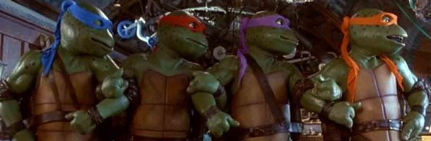 TMNT-Teenage-Mutant-Ninja-Turtles-banner