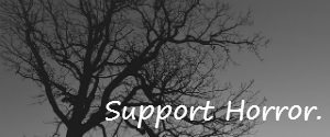 Support horror writing