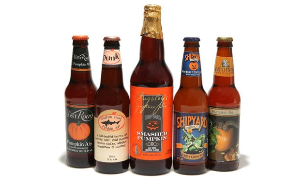 pumpkinales_full moon friday the 13th